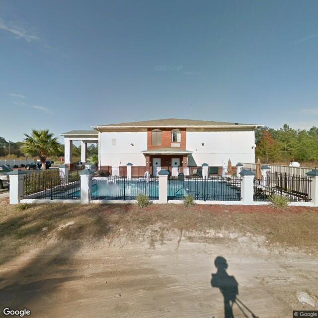 85 River Park Dr,Midway,FL,32343,US