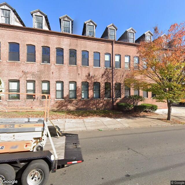 85 Willow St,New Haven,CT,06511,US