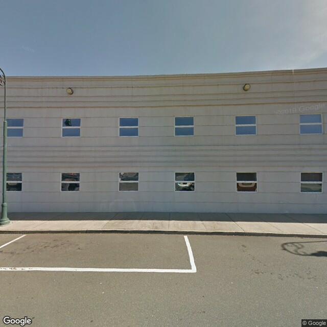 865 Merrick Rd,Baldwin,NY,11510,US