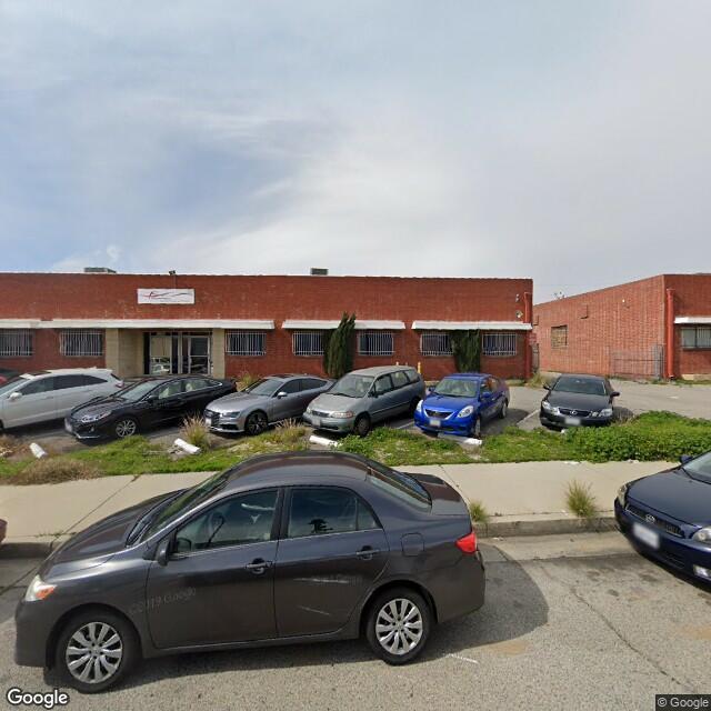 8955-8963 Fullbright Ave,Chatsworth,CA,91311,US