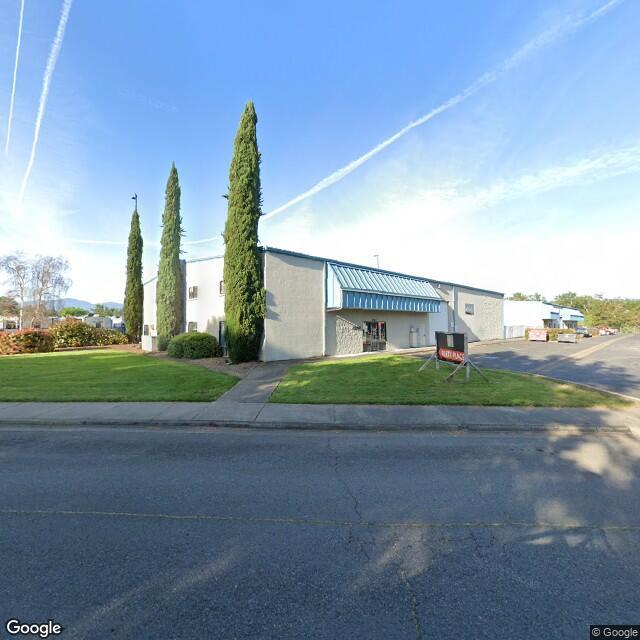 924 Chevy Way,Medford,OR,97504,US