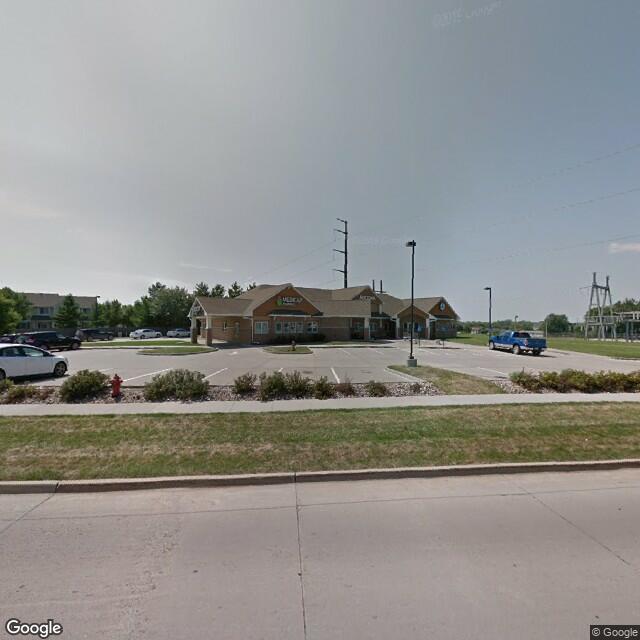950 28th Ave SW,Altoona,IA,50009,US