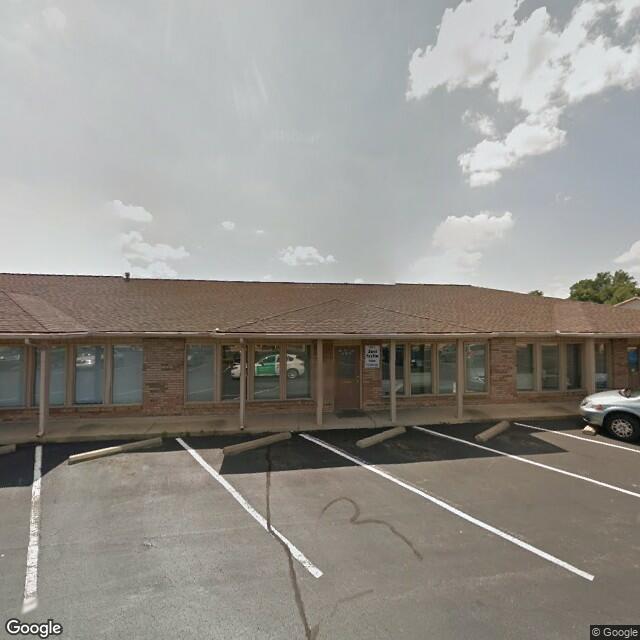 955 S Hebron Ave,Evansville,IN,47714,US