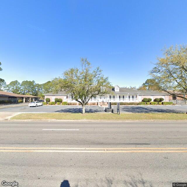 960 Downtowner Blvd,Mobile,AL,36609,US