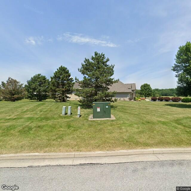 9901 Auburn Rd,Fort Wayne,IN,46825,US