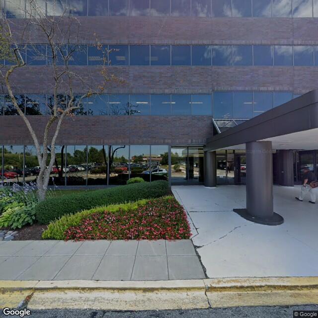 999 Oakmont Plaza Dr,Westmont,IL,60559,US