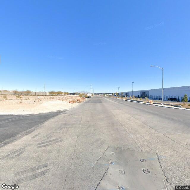 Centennial @ Shatz St.,Las Vegas,NV,89115,US