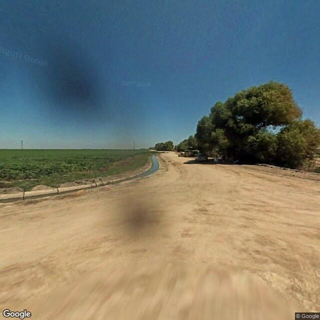 Erreca Rd @ Chamberlain Rd,Dos Palos,CA,93620,US
