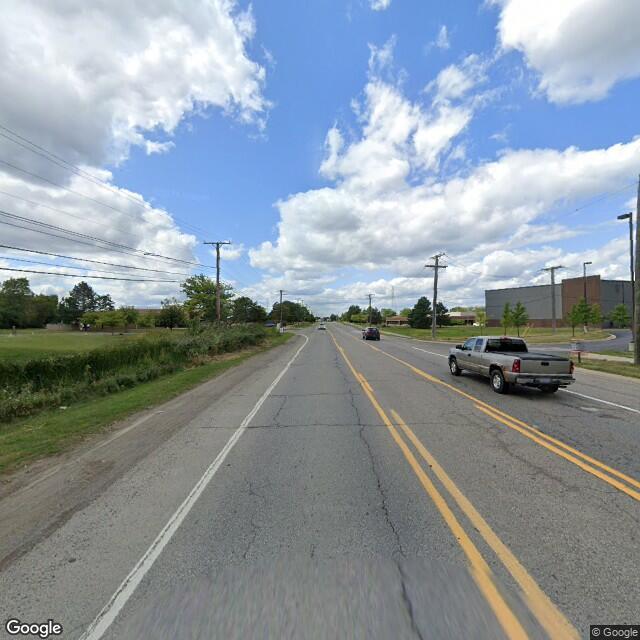 Grand River Ave,Wixom,MI,48393,US