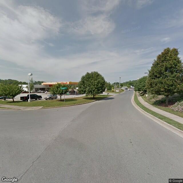 Hospitality Pl @ Millenium Drive,Blountville,TN,37617,US