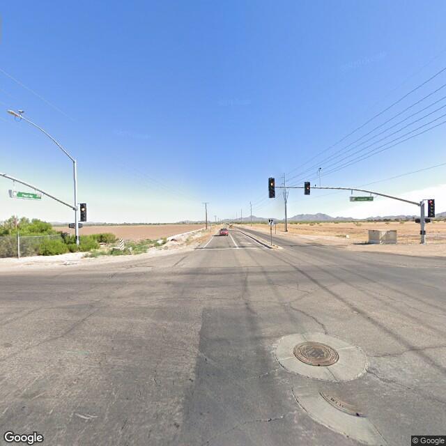 Kortsen Rd & Peart Rd,Casa Grande,AZ,85222,US