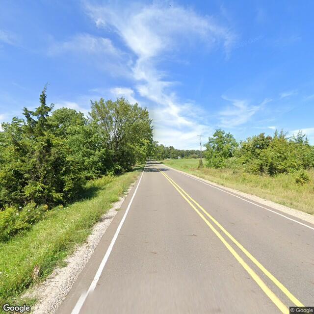 Old US 23,Fenton,MI,48430,US