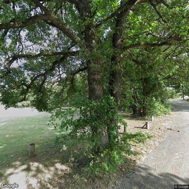 TBD Cartwright Park Road Unit #B,Weatherford,TX,76088,US