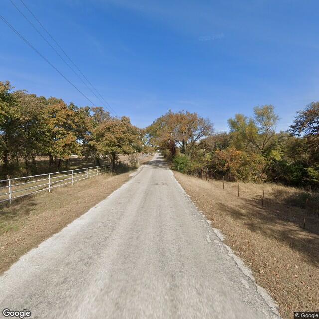 Tbd County Road 1023,Joshua,TX,76058,US