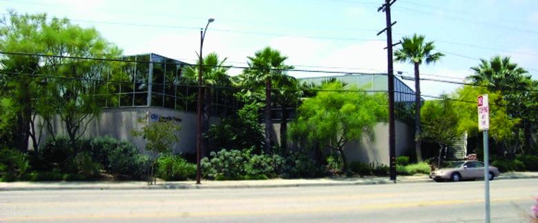 3001 N San Fernando Blvd, Burbank, California 91504, Burbank, CA, 91504