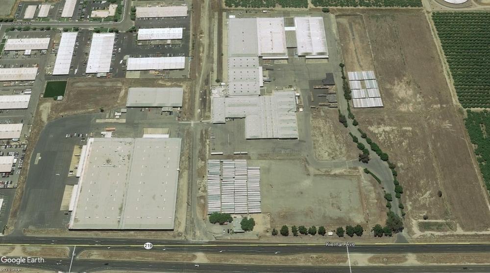 700 Kiernan Ave, Modesto, California 95356, Modesto, CA, 95356