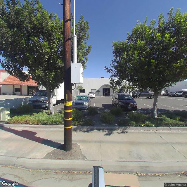 1000 South Richfield Road, Placentia, CA 92870