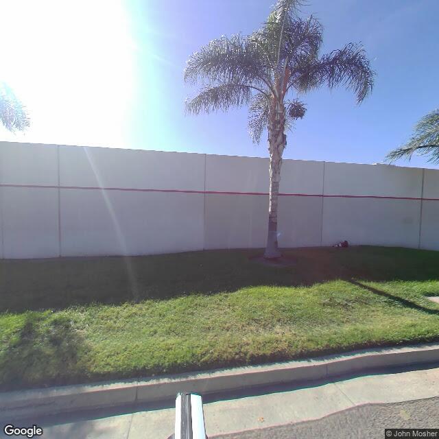 1001 South Melrose Street, Placentia, CA 92870