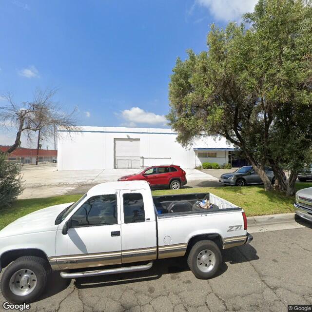 1051 South Leslie Street, LA Habra, La Habra, CA 90631