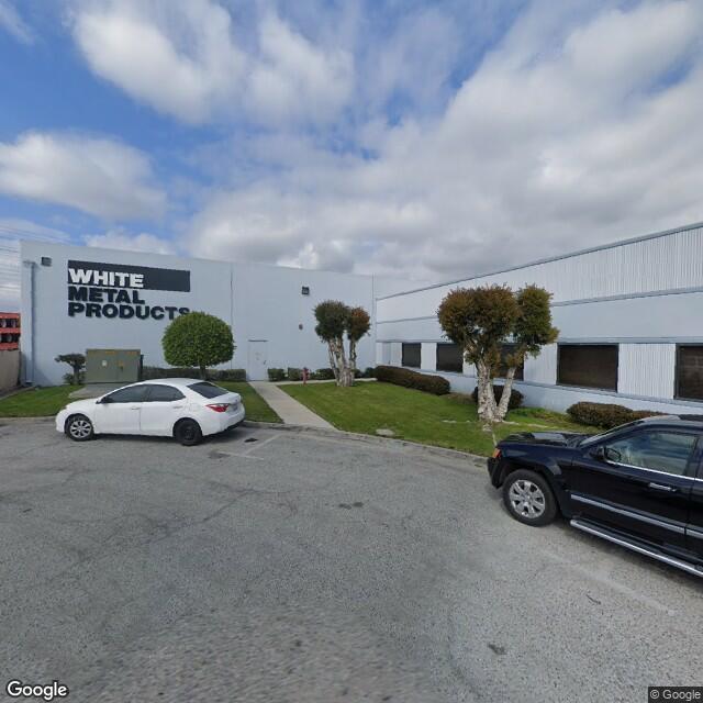 10520 Sessler Street, South Gate, CA 90280