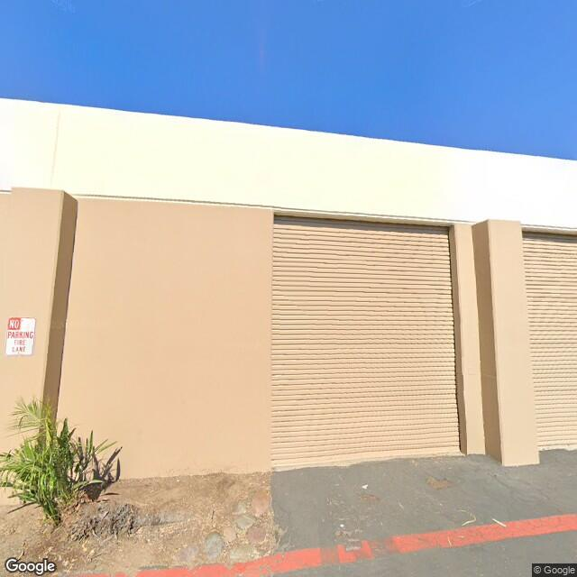 105 West 35th Street, National City, CA 91950