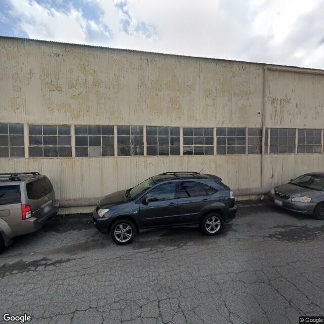 10700 Sessler Street, South Gate, CA 90280