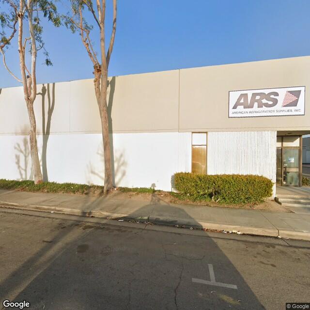 1080 North Kraemer Place, Canyon District, Anaheim, CA 92806