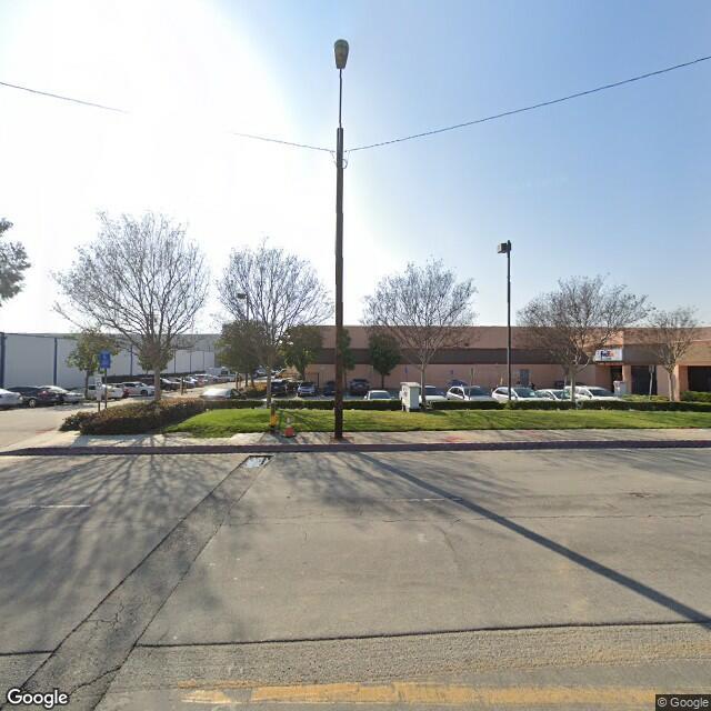 1081 Fullerton Road, Industry, City Of Industry, CA 91748