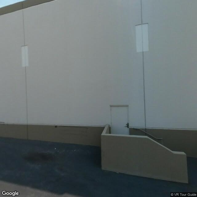 11385 Venture Drive, Jurupa Valley, Mira Loma, CA 91752
