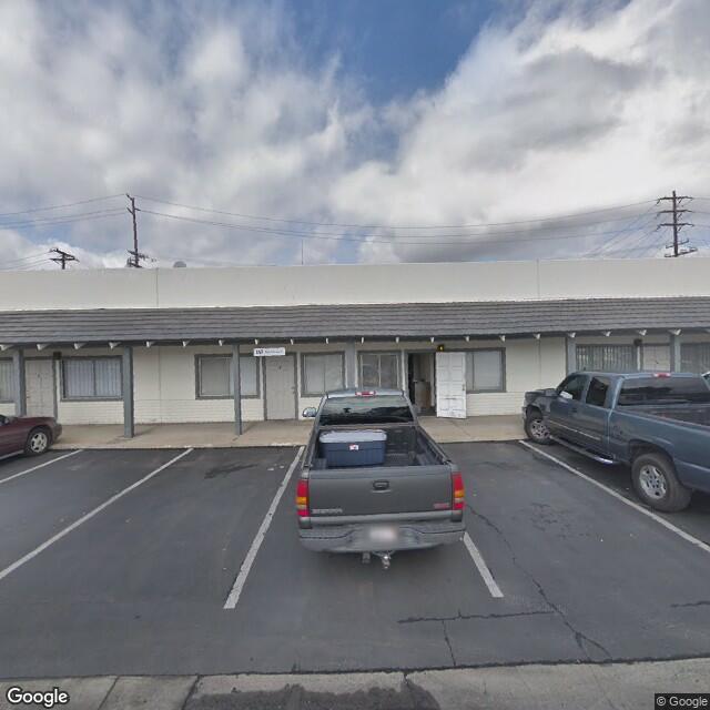 1140 North Kraemer Blvd, Canyon District, Anaheim, CA 92806