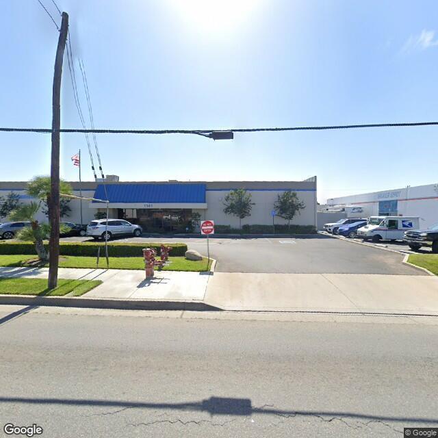 1141 North Kraemer Blvd, Canyon District, Anaheim, CA 92806