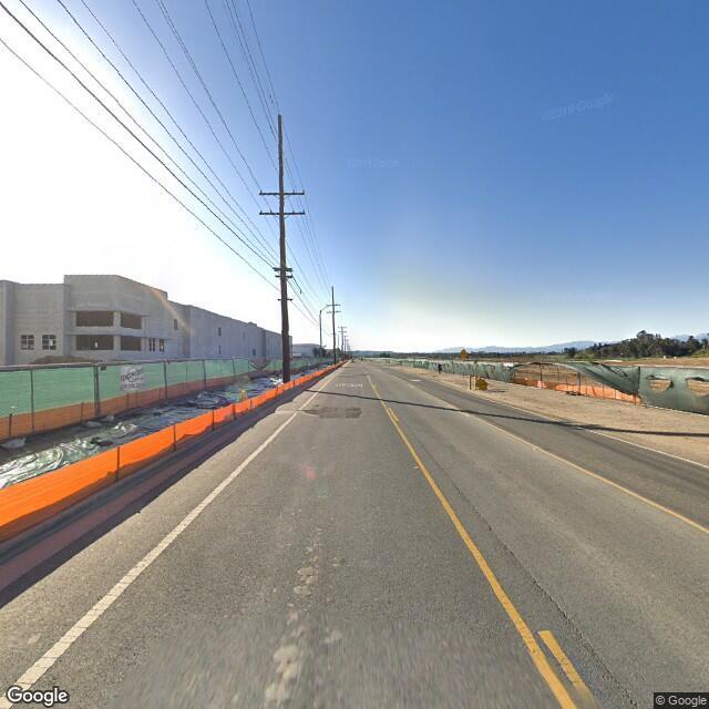1160 West Rincon Street, Corona, CA 92880