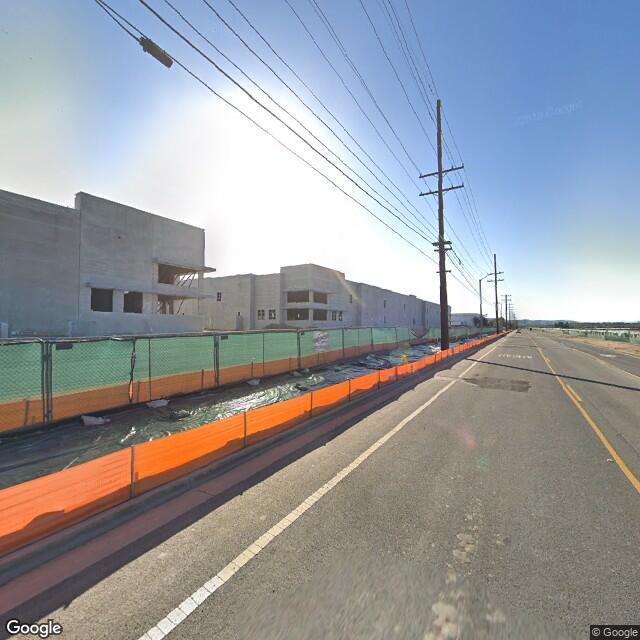 1170 West Rincon Street, Corona, CA 92880