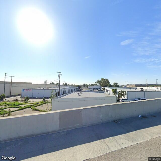 11841 Cardinal Circle, Garden Grove, CA 92843