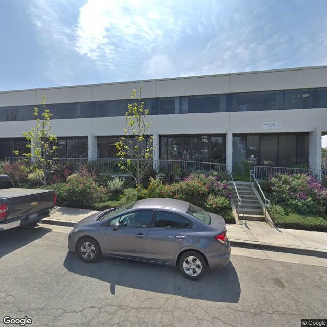 1200 East 29th Street, Signal Hill, CA 90755