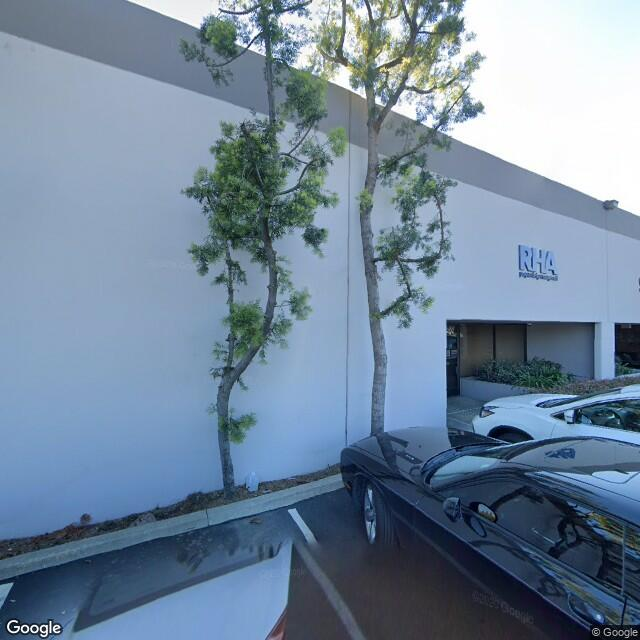 1202 John Reed Court, Industry, City Of Industry, CA 91745