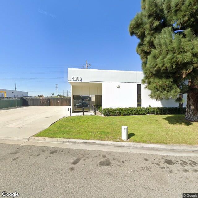 1205 Knollwood Circle, West Anaheim, Anaheim, CA 92801