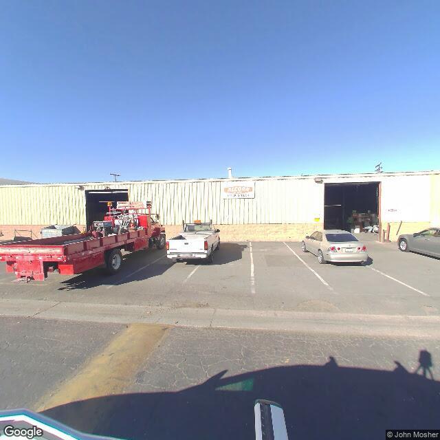 1206 Struck Ave, Orange, CA 92867