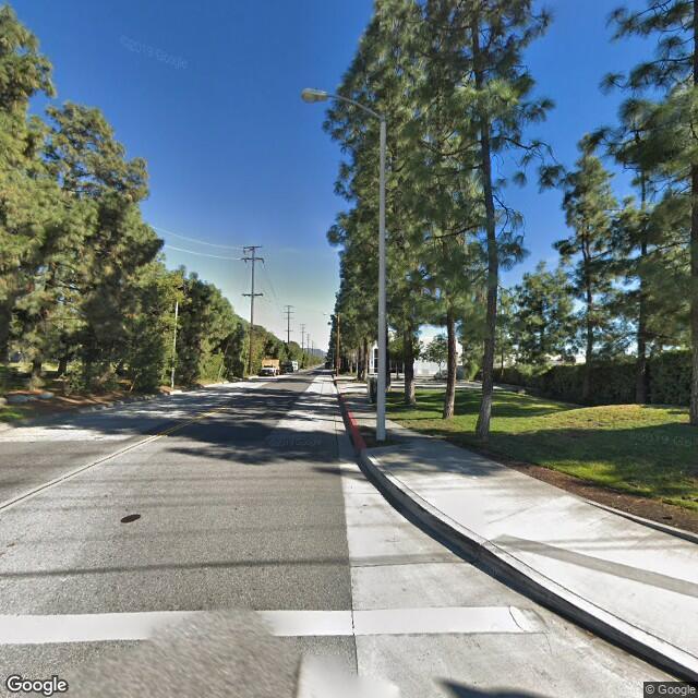 1209 10th Street, Azusa, CA 91702