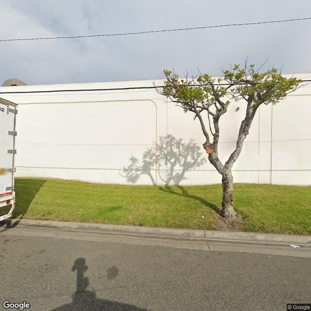 12132 Knott Street, Garden Grove, CA 92841