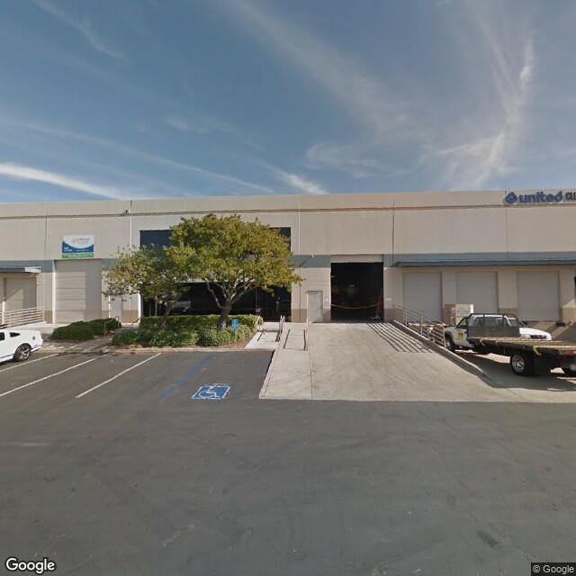12215 Kirkham Road, Poway, CA 92064
