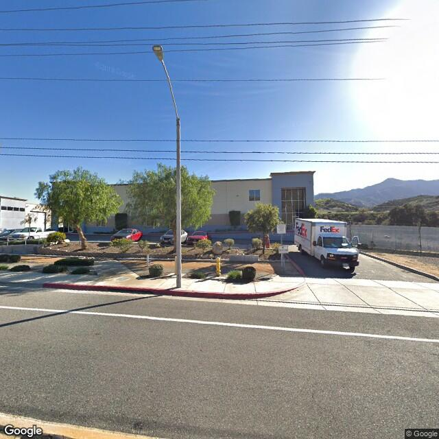 12781 Temescal Canyon Road, Temescal Valley, Corona, CA 92883