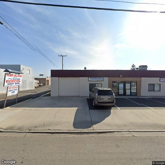 12802 Nutwood Street, Garden Grove, CA 92840