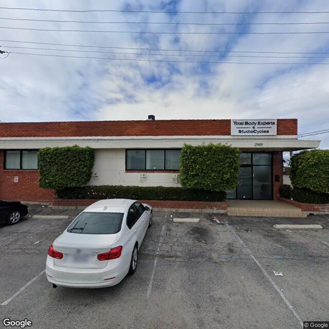 12909 Cerise Avenue, East Hawthorne, Hawthorne, CA 90250