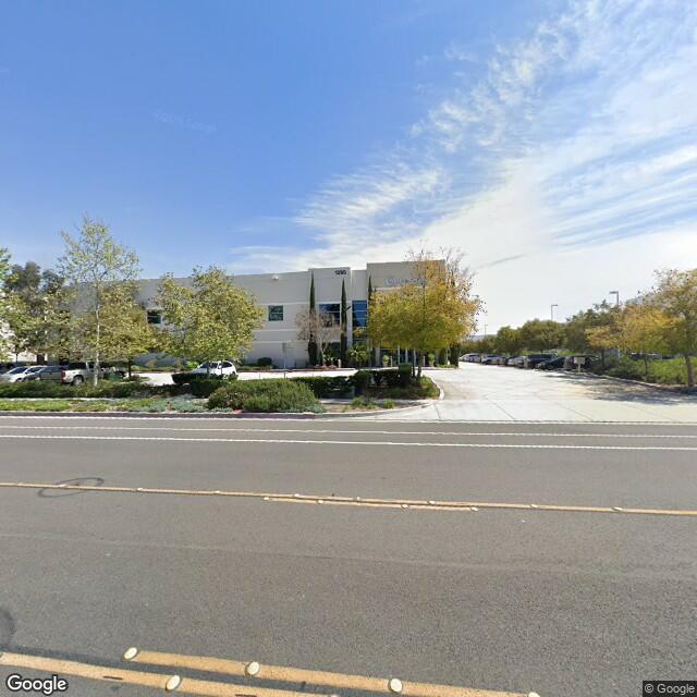 1290 North Miller Street, Canyon District, Anaheim, CA 92806
