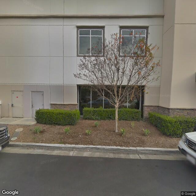 13027 Crossroads Pkwy, Whittier, La Puente, CA 91746