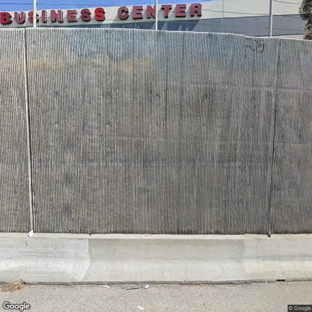 13200 Estrella Avenue, Harbor Gateway North, Gardena, CA 90248