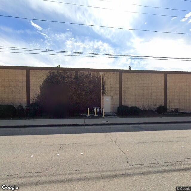 1330 Arrow Hwy, South LA Verne, La Verne, CA 91750
