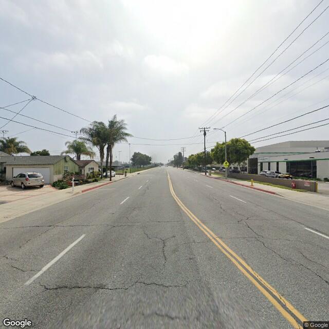 1330 East Cypress Street, Covina, CA 91724