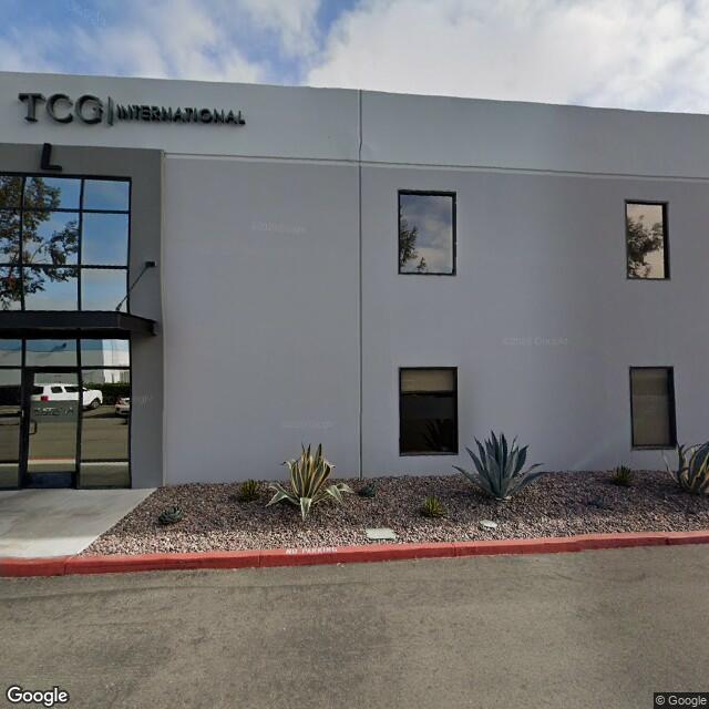 1382 Valencia Avenue, Tustin, CA 92780